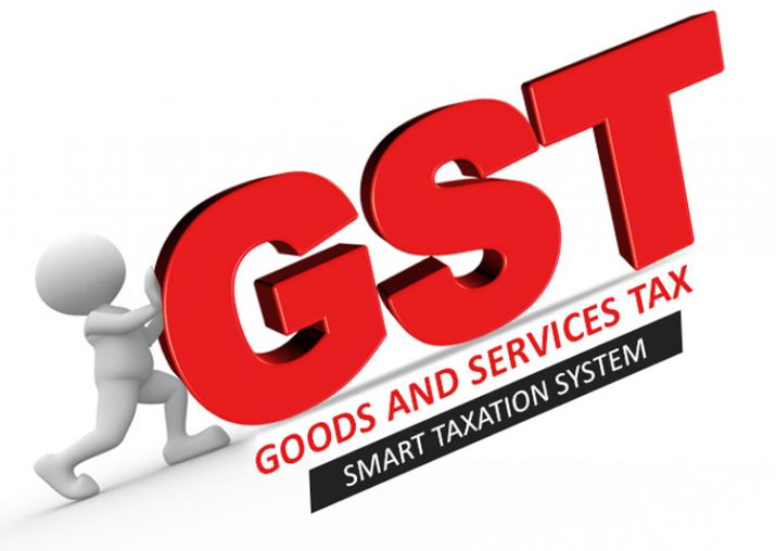 GST Regime Helping Businesses